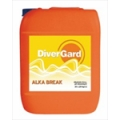 Divergard Alka Break 29 Kg