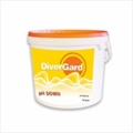 Divergard pH Down 25 Kg