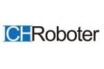 ICH Roboter