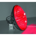 POWER LED AMPUL PAR 56 RGB