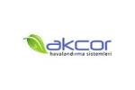 AKCOR