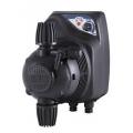 aqua HC-150 Dozaj Pompası