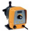 aqua HC-200 Dozaj Pompası