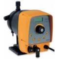 aqua HC-201 Dozaj Pompası