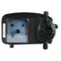 aqua HC-300 Dozaj Pompası