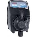 aqua HC-797 RX Dozaj Pompası
