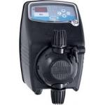 aqua HC-797pH Dozaj Pompası