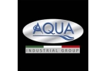 aqua industrial group