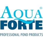 AquaForte Süs Havuzu Pompaları