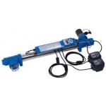 Blue Lagoon UV Cihazları