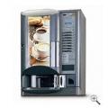 Brio 250 Sıcak İçecek Otomatı