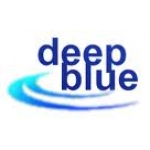 MULTİ TABLET Deep Blue