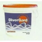 Divergard Oxyshock 20 Kg