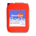Divergard Pool Clear Plus 21,6 Kg