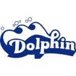 DOLPHIN 3001 OTOMATİK ROBOT SÜPÜRGE