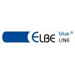 ELBE Liner
