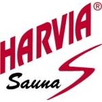 Sauna Sobası Harvia Kivi 9 kw