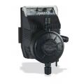 aqua HC-100 Dozaj Pompası