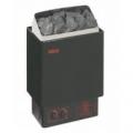 Sauna Sobası Helo Cup 6 kw