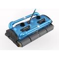 ICleaner 200 -D HAVUZ ROBOTU