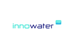 INNO WATER