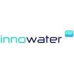 INNO WATER TUZ KLORİNATÖRLERİ 2