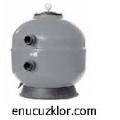 AQUARIUS INOX 920 KUM FİLTRESİ