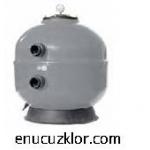 AQUARIUS INOX 1250F KUM FİLTRESİ