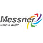 Messner Gölet Süpürgesi