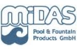 MİDAS