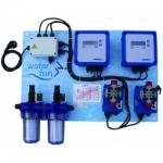 Otomatik Kontrol Sistemi PH / REDOX INVIKTA