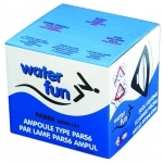 WATERFUN PAR 56 AMPUL