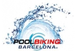 POOL BIKING BARCELONA