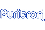 PURITRON