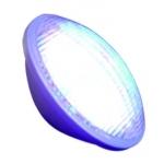 PAR 56 LED AMPUL RENKLİ