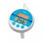 Havuz Termometresi Solar