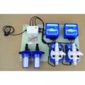 Otomatik Kontrol Sistemi PH / REDOX TEKNA
