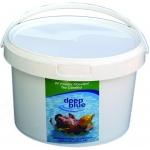 Çöktürücü Toz Deep Blue 5 Kg