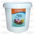 Toz Filtre Temizleyici 5 Kg Deep Blue
