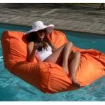 Yüzer Havuz Koltuğu
