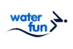Waterfun