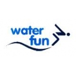 WATERFUN 6 YOLLU VANA 90 MM