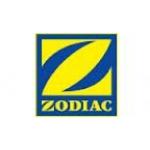 Zodiac FloPro Serisi Havuz Pompaları